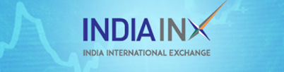 India International Exchange