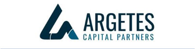 website localization services to Argetes Capital Partners