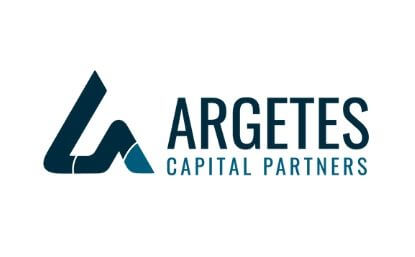 Website Localization Services for Argetes Capital Partners