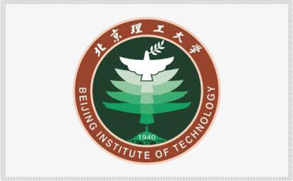 Beijing Institute of Technology (BIT)