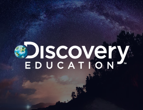 Discovery Education E-learning Solutions