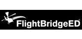 FlightBridgeED Logo