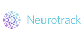 Neurotrack Logo