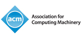 association-for-computing-machinery Logo