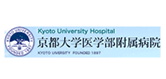 Kyoto University Otolaryngology