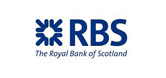 The Royal Bank of Scotland plc Tokyo