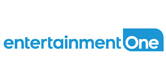 entertainment-one Logo
