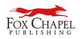 fox-chapel-publishing Logo