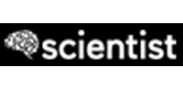 scientist Logo