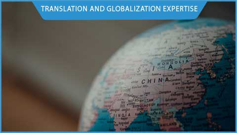 360-Degree Localization Solutions