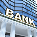 Translation case study: Banking & Investment leader