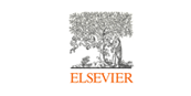 Elsevier, Japanese to English Translation Services