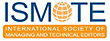 International Society of Managing & Technical Editors (ISMTE)