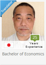 Bachelor of Economics