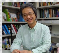 Literal Translation Reviews by University of Tokyo Pres
