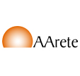 Translation Reviews by Maulik Bhagat, Managing Director, AArete