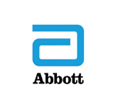 Translation Reviews by Abbott Informatics Asia Pacific Ltd.