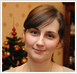 Testimonial: Victoria (Assistant Editor), Leading Medical Publisher, Warsaw, Poland