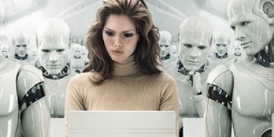 Machine translators or Human translators