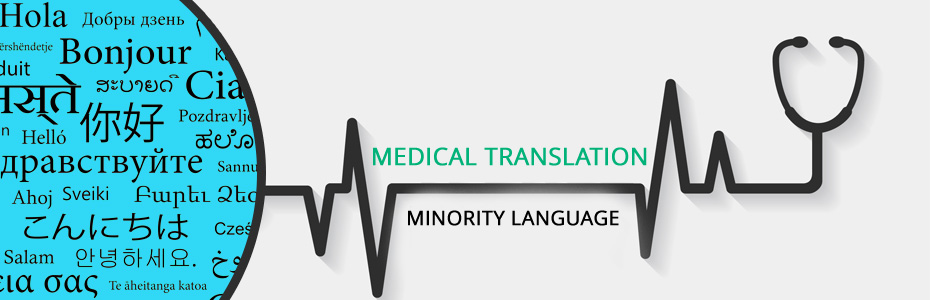 translator training and minority languages Machine translation in minority languages the worst case the committed translator can get software for developing original the tags on a training corpus.