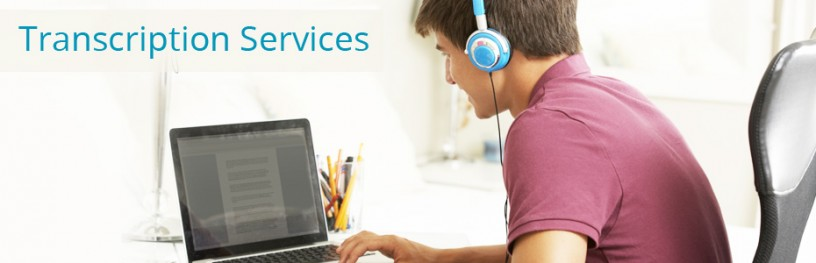 The Importance of Transcription Services for Your Business ...