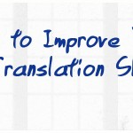 5WaysToImproveYourTranslationSkills