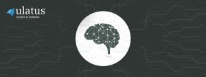 A Viable Option Changing the Value Proposition: Neural Machine Translation + Human Post-Editing