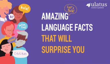language translation, Language facts, multilingual language translation